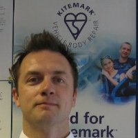 Pertwee ARC | Great Yarmouth | Social Media 5 | Social Media | GYSocialMedia | Great Yarmouth