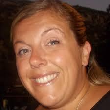 Vicky Taylor | Imperial Hotel | SocialMedia5 | Social Media | GYSocialMedia | Great Yarmouth