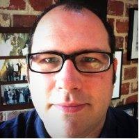 About us| Matt Smith| GYSocialMedia| Social Media Consultants | Great Yarmouth