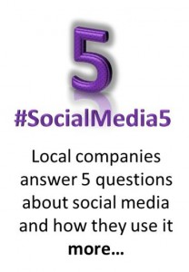 SocialMedia5 | Social Media for businesses in Great Yarmouth |GYSocialMedia