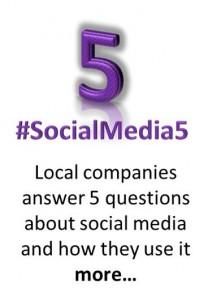 SocialMedia5 | Social Media for businesses in Great Yarmouth |GYSocialMedia